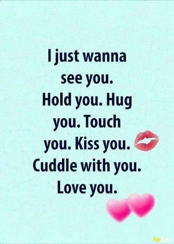 good morning love messages for girlfriend english | good messages for her, cute texts for her, flirty texts for her, good morning love you