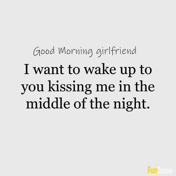 sweet good morning messages for girlfriend | morning wishes for someone special, good morning wishes for beautiful girl, good morning msg for friend