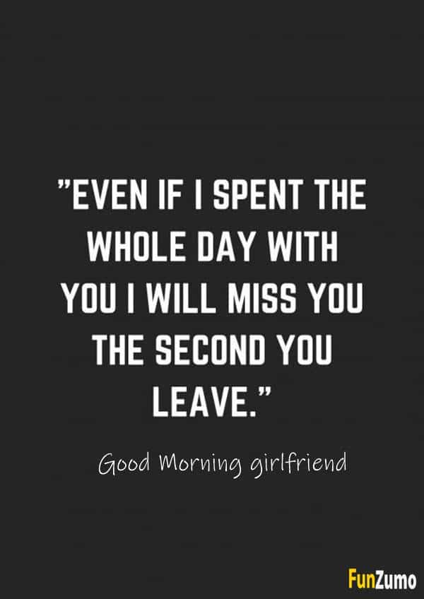hot good morning messages for girlfriend | good morning wishes to fiance, good morning images to girlfriend, love picture messages for girlfriend