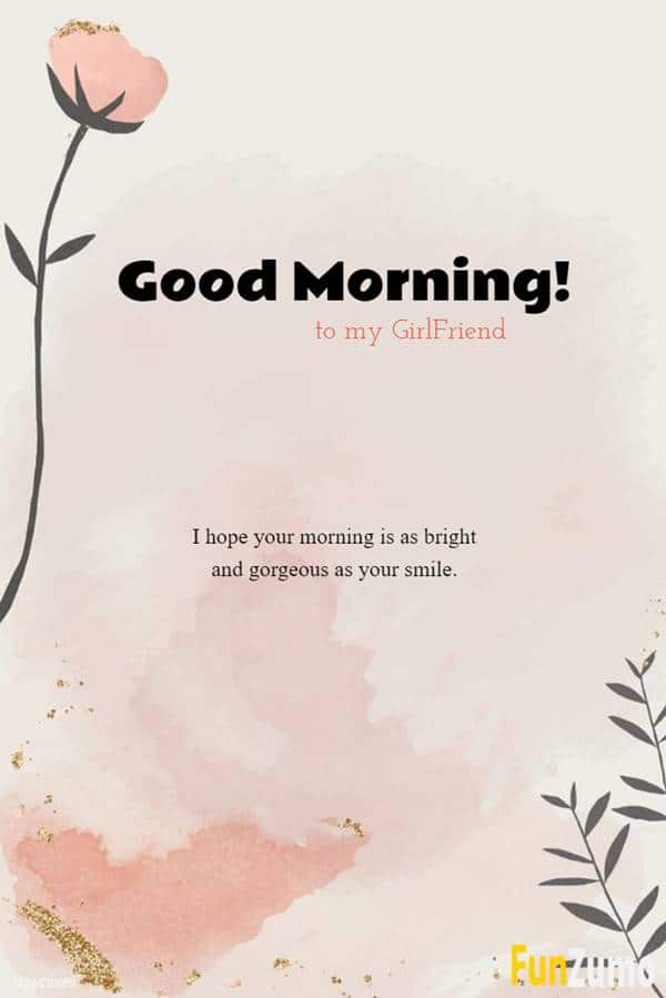 good day love good morning messages for girlfriend |good morning wishes to fiance, good morning images to girlfriend, love picture messages for girlfriend, good morning love poems for girlfriend