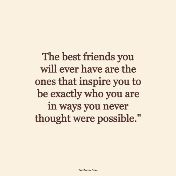 110 Encourage Quotes for Friends to Positive Encouragement | friend quotes, quotes about friends, friendship quotes