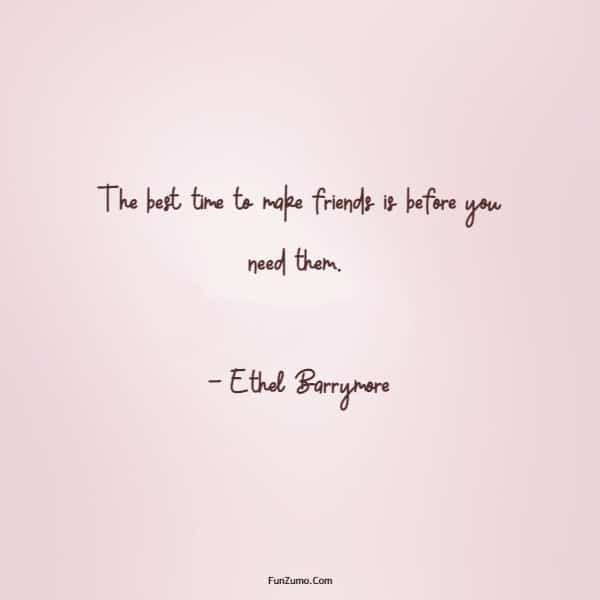110 Encourage Quotes for Friends to Positive Encouragement | words about friendship, someone special friend quotes, a good friend quote