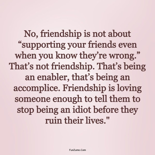 110 Encourage Quotes for Friends to Positive Encouragement | best friend quotes, friend quote, quotes on friendship