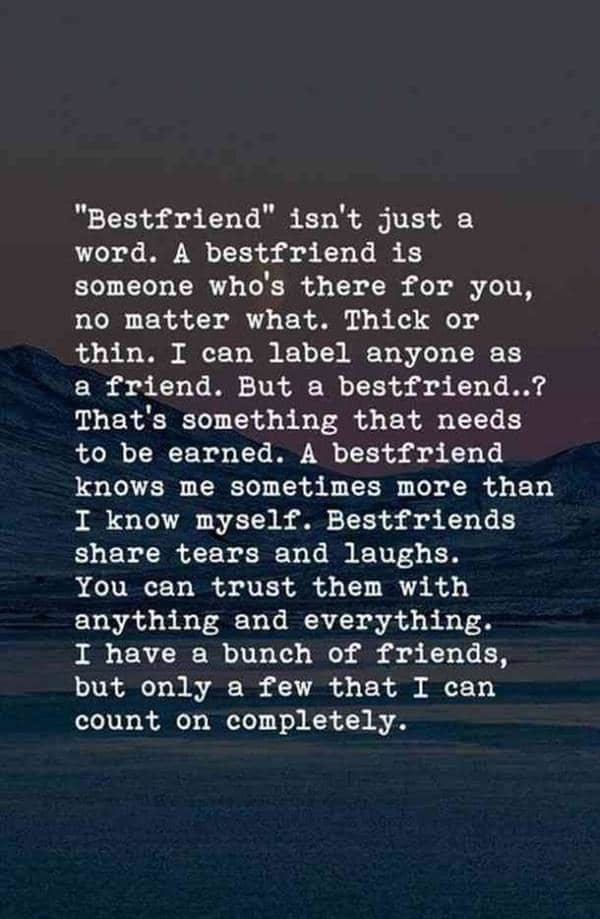 110 Encourage Quotes for Friends to Positive Encouragement | lovely friends quotes, friends for life quotes, my friend quotes