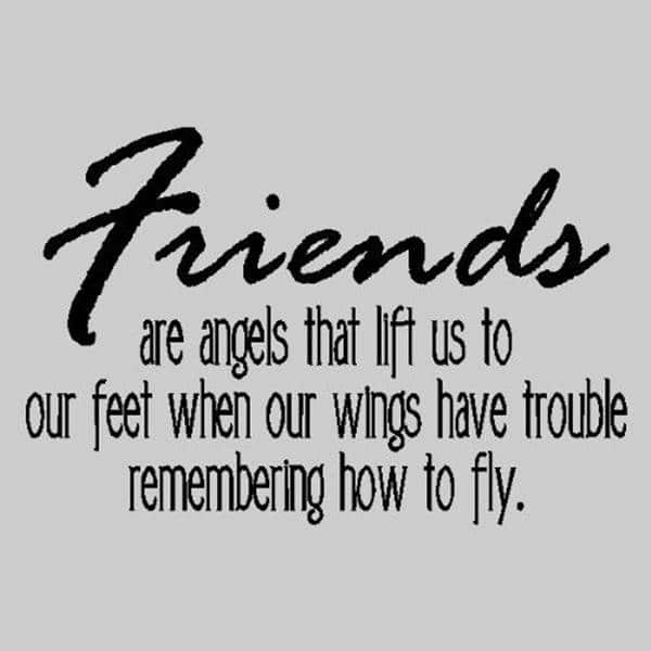 110 Encourage Quotes for Friends to Positive Encouragement | rare friendship quotes, friends treasure quotes, what is a best friend quote