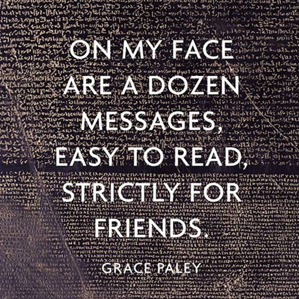 110 Encourage Quotes for Friends to Positive Encouragement | inspirational quotes for a friend,10 years friendship, i love you friend quotes
