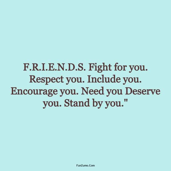 110 Encourage Quotes for Friends to Positive Encouragement | quote about friendship, quotes friendship, best friends quotes