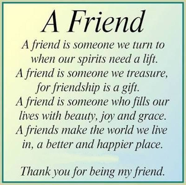 110 Encourage Quotes for Friends to Positive Encouragement | friends support each other quotes, quotes for three friends, real friends quotes