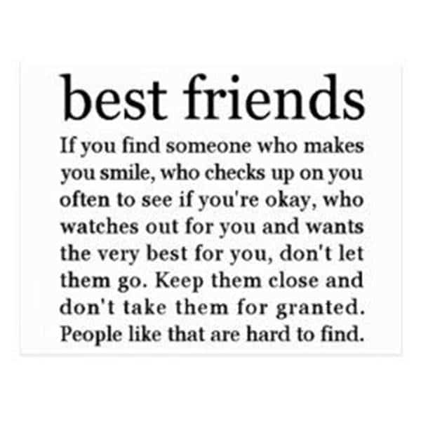110 Encourage Quotes for Friends to Positive Encouragement | beautiful quotes for friends, dear friend quotes, love friend quotes