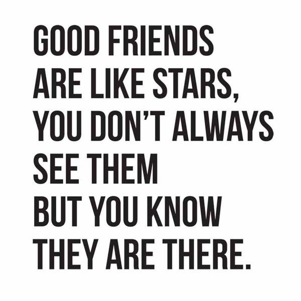 110 Encourage Quotes for Friends to Positive Encouragement | a friend in need quotes, supporting friends quotes, new friends quotes