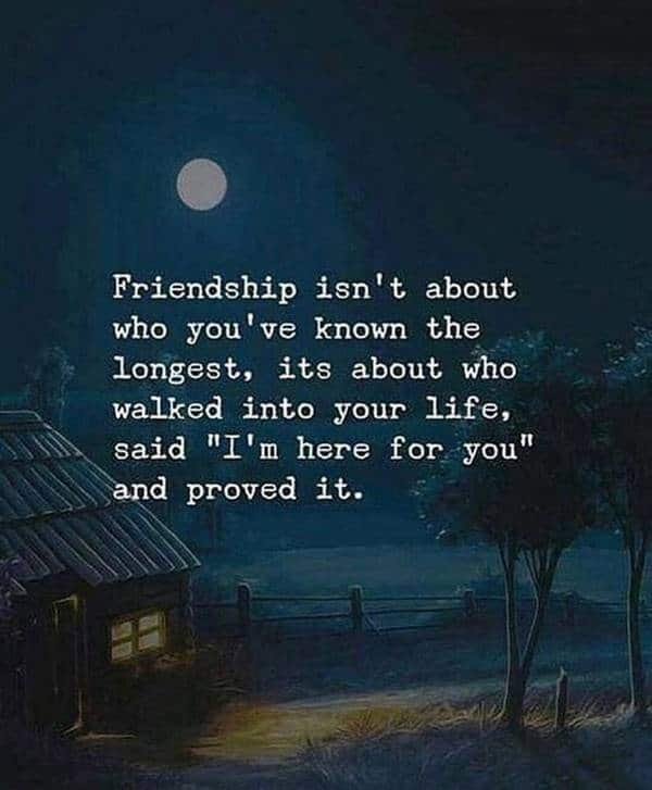 110 Encourage Quotes for Friends to Positive Encouragement | friend love quote, my friends quotes, true friends quotes