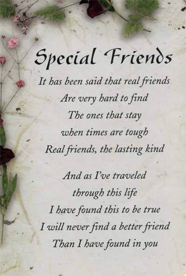 110 Encourage Quotes for Friends to Positive Encouragement   friends in need quote, new friend quotes, friendship posts