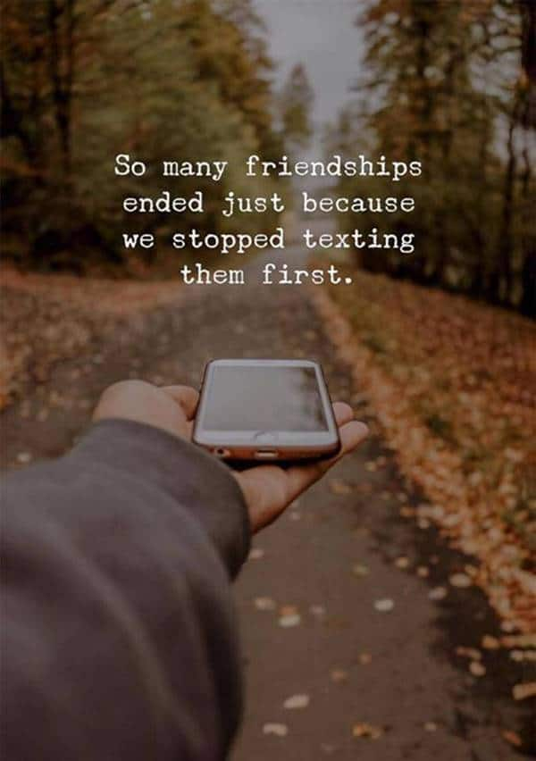 110 Encourage Quotes for Friends to Positive Encouragement   quotes friendship love, famous friends quotes, love and friends quotes