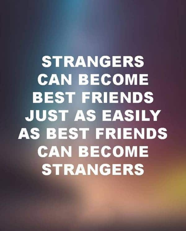 110 Encourage Quotes for Friends to Positive Encouragement | quotes about friendship love, true friends quote, quotes from friends about friendship