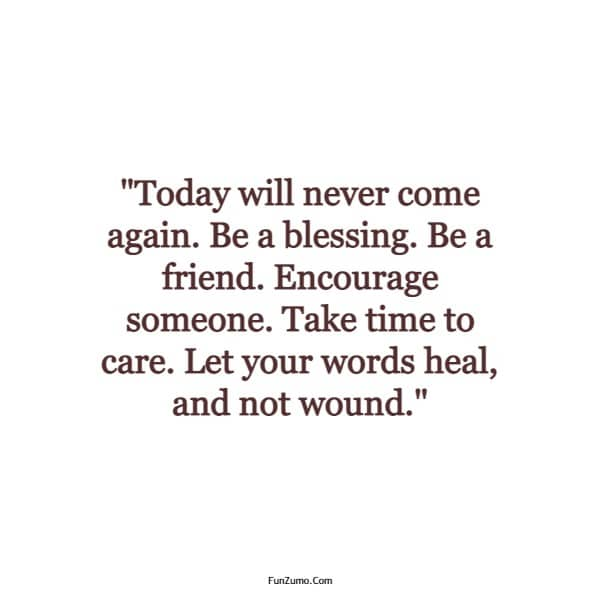 110 Encourage Quotes for Friends to Positive Encouragement | friendship quotes and sayings, quotes about love and friendship, friendship inspirational quotes