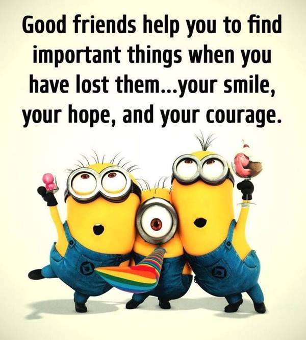 110 Encourage Quotes for Friends to Positive Encouragement | new found friendship quotes, sweet quotes for friends, quotes about making friends