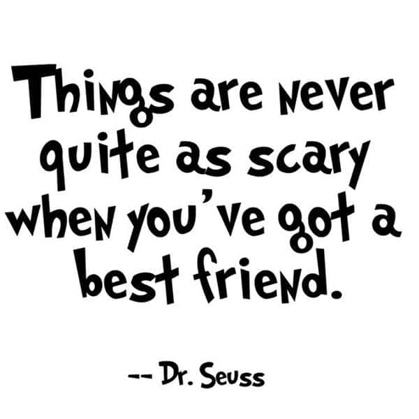 110 Encourage Quotes for Friends to Positive Encouragement | why are we friends quotes, friends that support you quotes, help a friend in need quotes