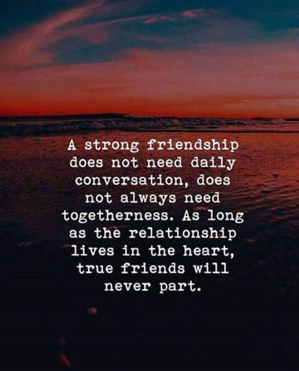 110 Encourage Quotes for Friends to Positive Encouragement   v