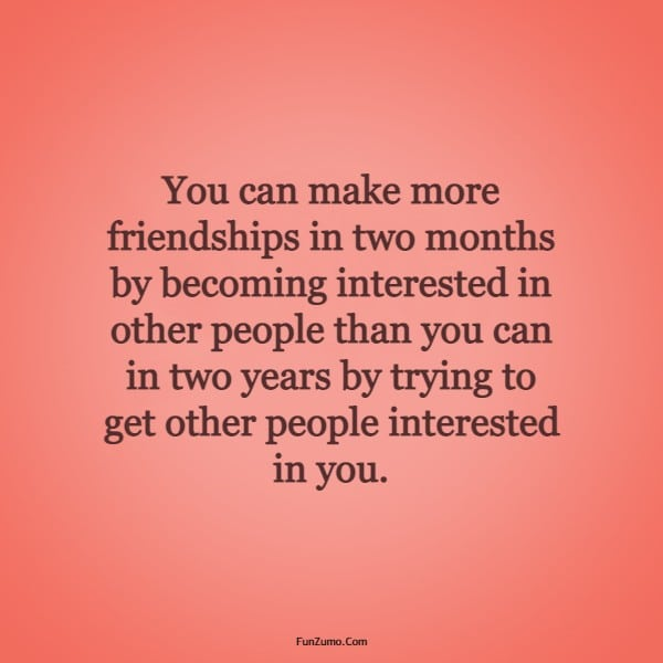 110 Encourage Quotes for Friends to Positive Encouragement | inspirational quotes for friends, short friendship quotes, friend quotes short