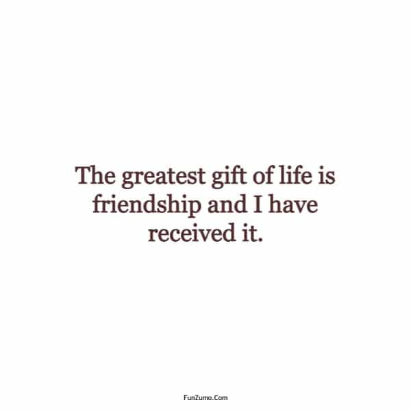 110 Encourage Quotes for Friends to Positive Encouragement | friendship quotes short, encouraging quotes for friends, love friends quotes