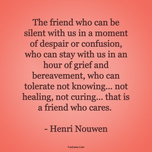 110 Encourage Quotes for Friends to Positive Encouragement | special friend quotes, friendship love quotes, amazing friends quotes