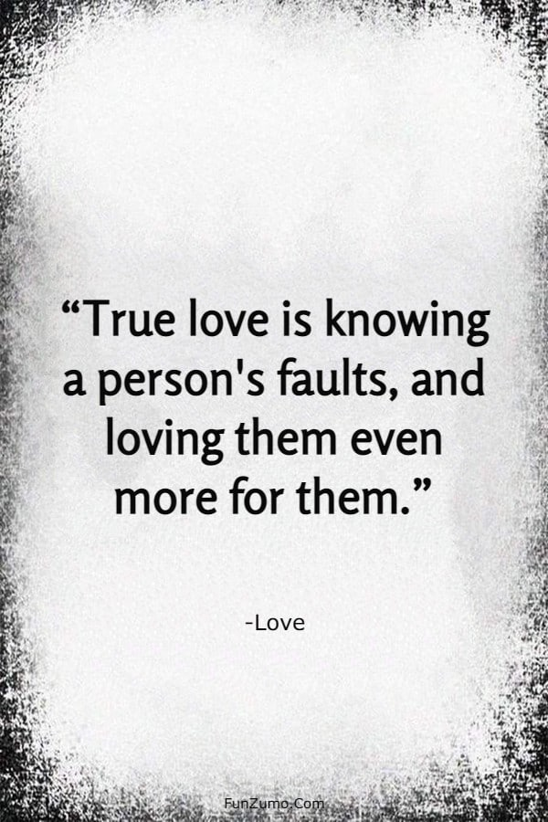 110 True Love Quotes and Messages I Love you Text   true love relationship quotes, real love quotes, my true love quotes