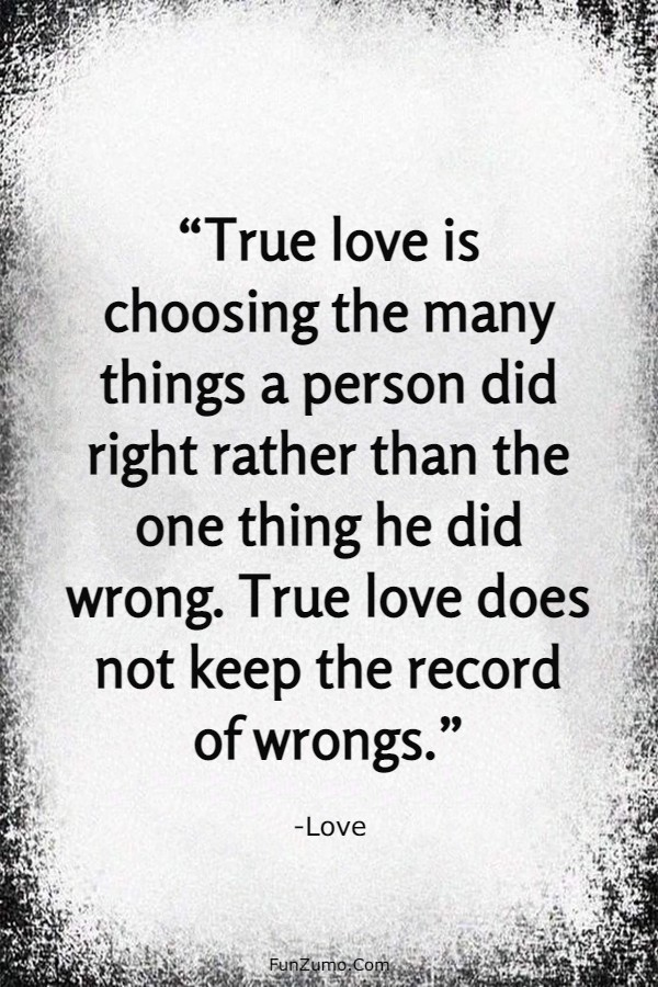 110 True Love Quotes and Messages I Love you Text   Timeless Quotes About True And Real Love, true love quotes to him, find true love quotes