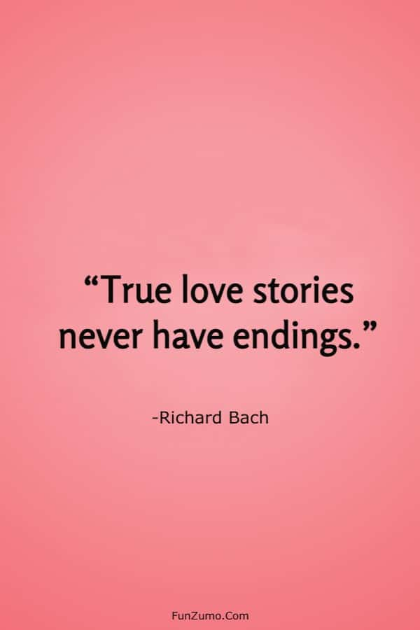 110 True Love Quotes and Messages I Love you Text   true love quotes, true love quotes for him, true love quotes for her