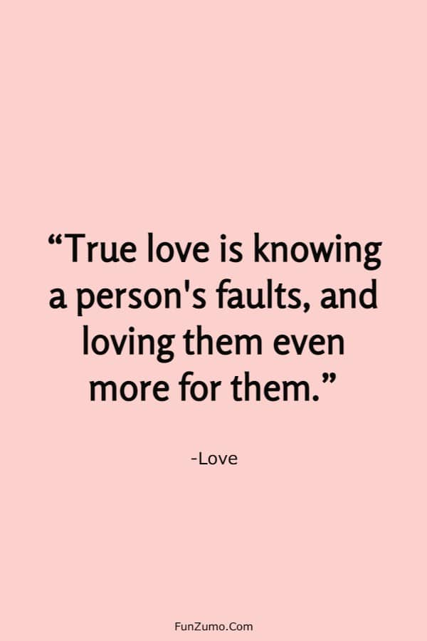 110 True Love Quotes and Messages I Love you Text   you are my true love quotes, one true love quotes, true meaning of love quotes