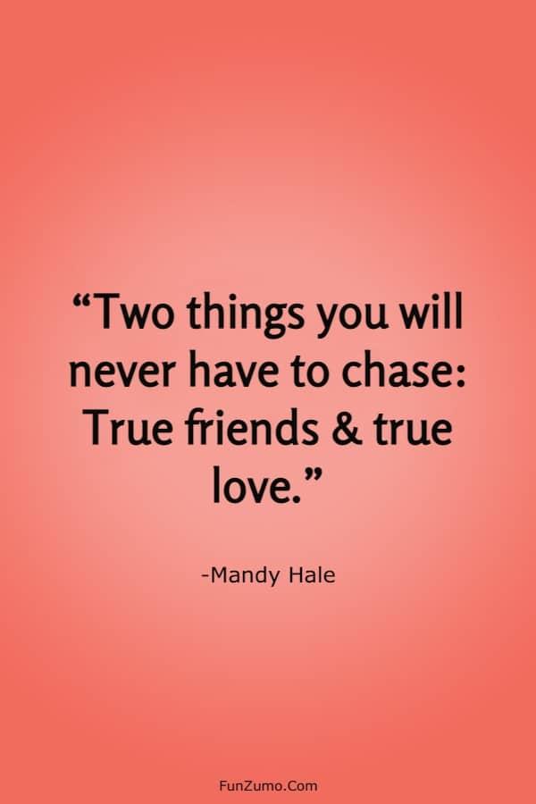 Messages text true love 400+ Romantic
