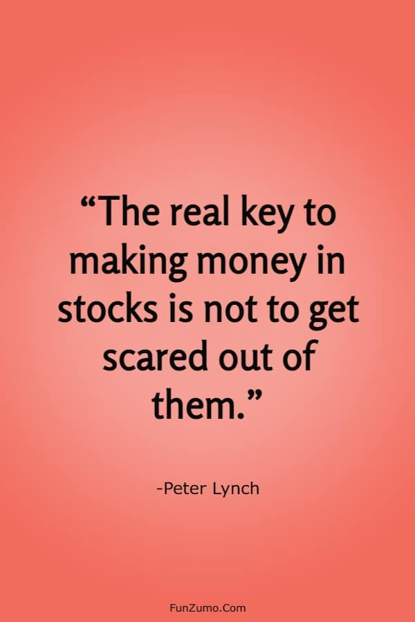 150 Inspirational Financial Freedom Quotes To Improve Your Goals | Financial planning quotes, Financial freedom quotes, Financial quotes