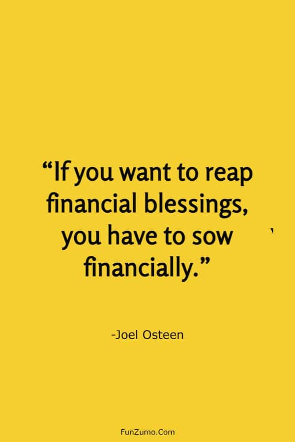 150 Inspirational Financial Freedom Quotes To Improve Your Goals | financial freedom images, money quotes, motivational quotes