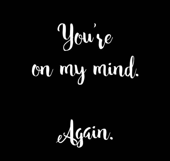 165 Romantic I Miss You Quotes and Messages | i miss you, be yourself quotes, miss you