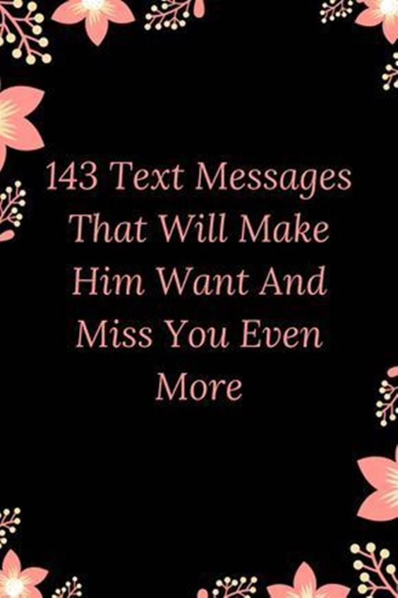165 Romantic I Miss You Quotes and Messages | Be yourself quotes, Inspirational quotes pictures, Relatable quotes