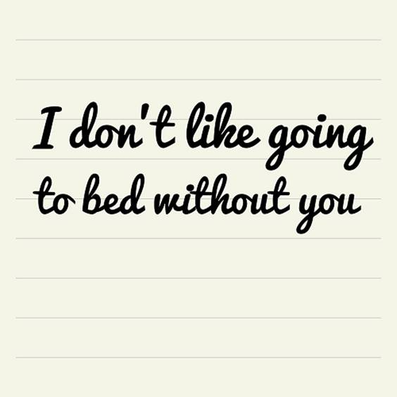 165 Romantic I Miss You Quotes and Messages I miss your smile, Relationship quotes, Quotes
