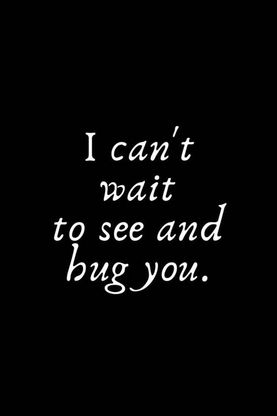 165 Romantic I Miss You Quotes and Messages | My best friend quotes, My friend quotes, Without you quotes