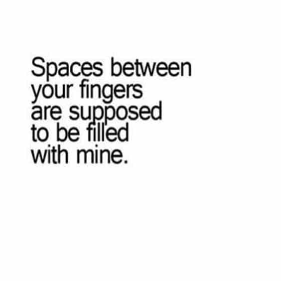 165 Romantic I Miss You Quotes and Messages | Thinking of you quotes, Im thinking about you, Be yourself quotes
