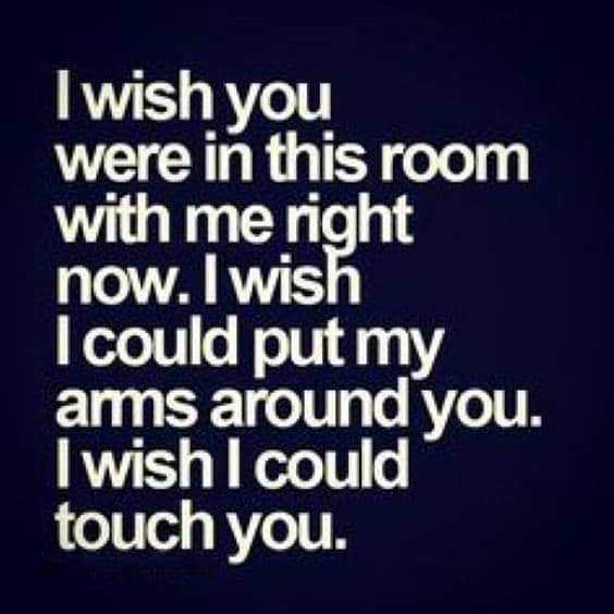 165 Romantic I Miss You Quotes and Messages | Missing you quotes, Quotes about everything, Quotes