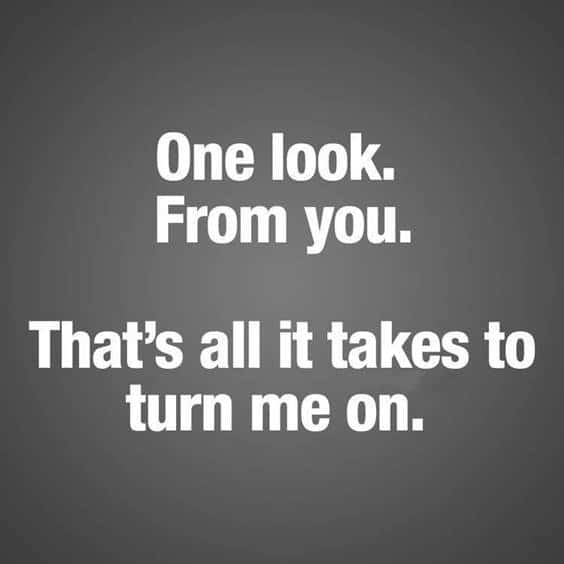165 Romantic I Miss You Quotes and Messages | i miss you quotes, missing you quotes, cute missing you quotes