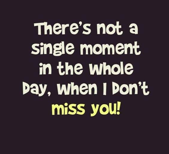 165 Romantic I Miss You Quotes and Messages | Miss you mom, Miss you, Miss