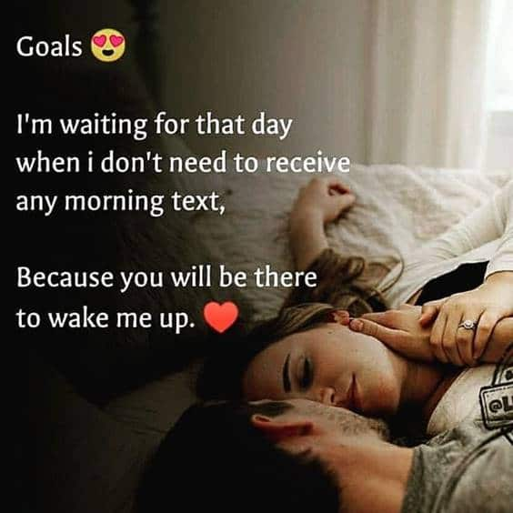 165 Romantic I Miss You Quotes and Messages | Missing you love quotes, I miss you messages, Be yourself quotes