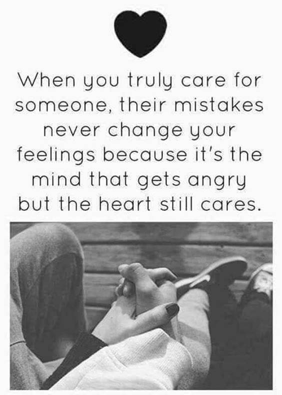 165 Romantic I Miss You Quotes and Messages | me quotes, love quotes, words