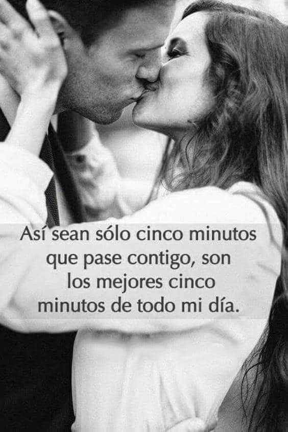 165 Romantic I Miss You Quotes and Messages | missing you quotes, miss you, quotes