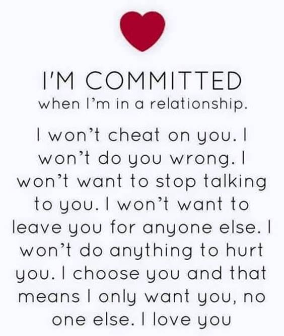 165 Romantic I Miss You Quotes and Messages | I miss you quotes for him, Be yourself quotes, I miss you quotes
