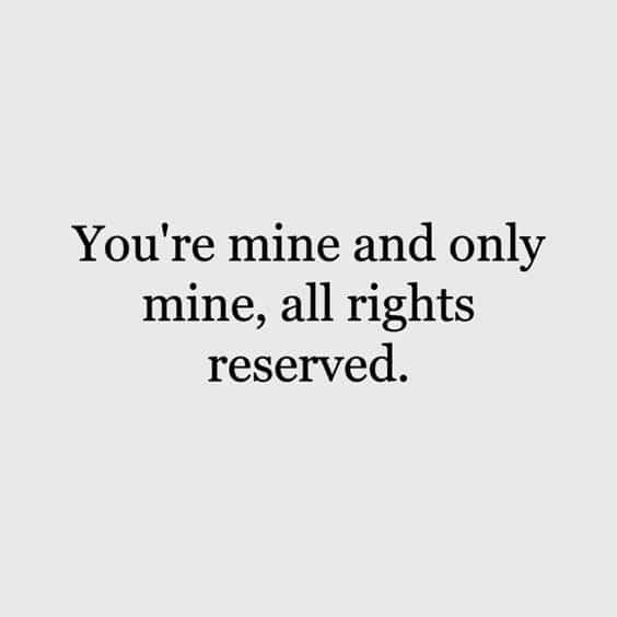 165 Romantic I Miss You Quotes and Messages | Like you quotes, Motivational quotes for working out, Quotes