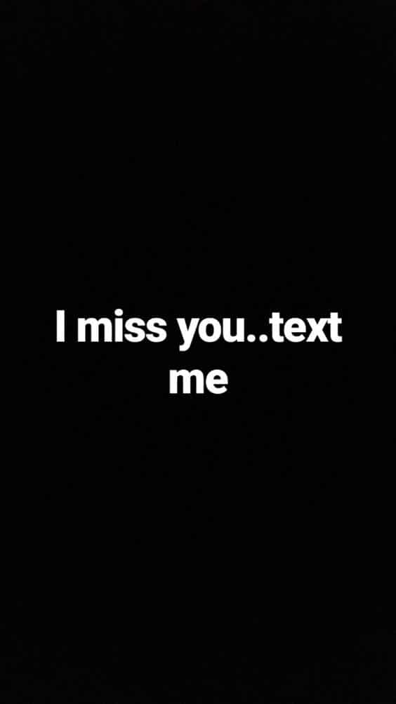 165 Romantic I Miss You Quotes and Messages | Thinking of you quotes, Be yourself quotes, Missing you quotes for him