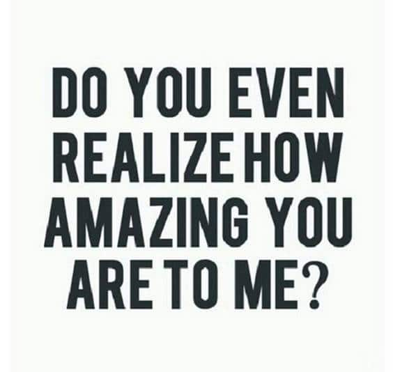 165 Romantic I Miss You Quotes and Messages | Missing you quotes for him, I miss you quotes for him, Missing you quotes
