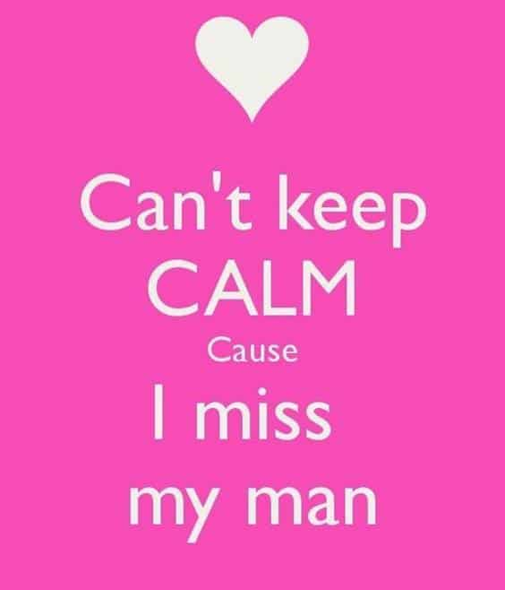 165 Romantic I Miss You Quotes and Messages Ldr quotes, Missing you love quotes, I miss you quotes for him