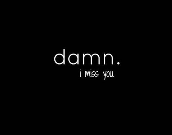 165 Romantic I Miss You Quotes and Messages | miss u quotes, quotes, i miss u quotes