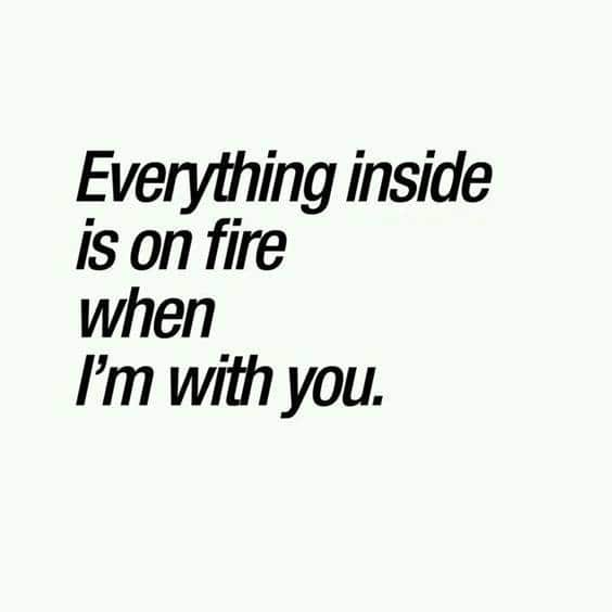 165 Romantic I Miss You Quotes and Messages | tumblr i miss you, long distance miss you quotes, i miss you images